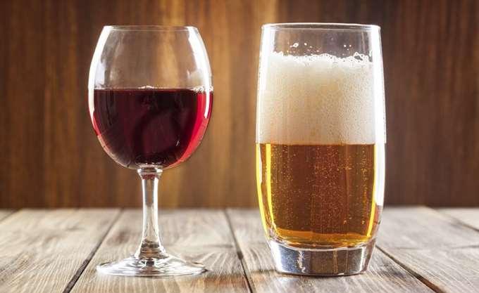 Αντίδραση μικρών οινοποιών Ελλάδος για τον ειδικό φόρο στο κρασί