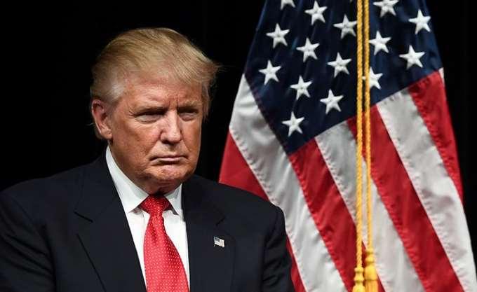 """Θα παραβιάσει ο Τραμπ τις """"κόκκινες γραμμές"""" της Ρωσίας;"""