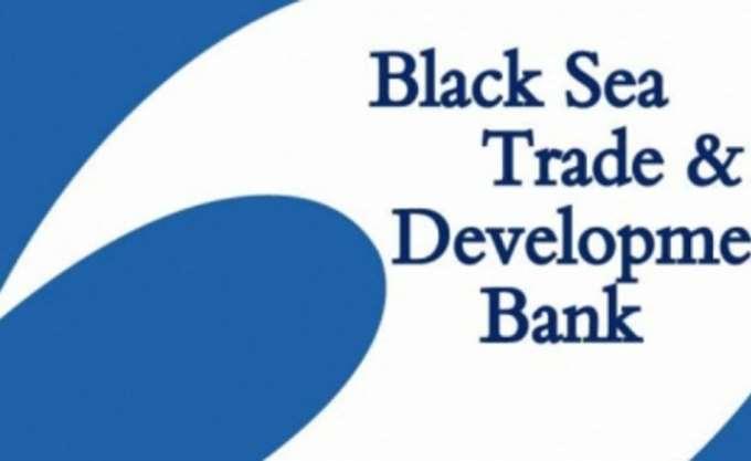 Δάνειο ύψους 40 εκατ. ευρώ προς την Alpha Bank Romania από την Παρευξείνια Τράπεζα