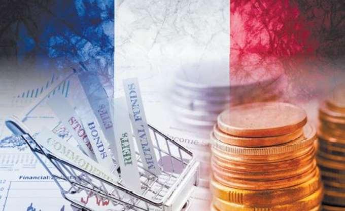 Γαλλία: Αυξήθηκε για πρώτη φορά μετά από 2 χρόνια η ανεργία το γ' τρίμηνο
