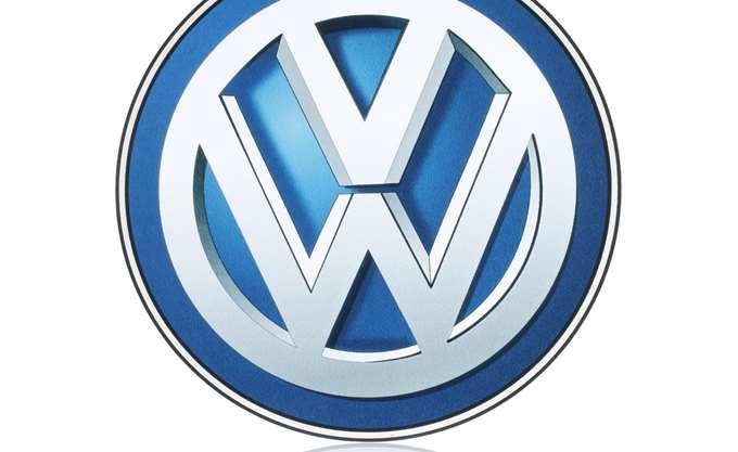 Στρατηγική συμμαχία μελετούν Volkswagen - Ford