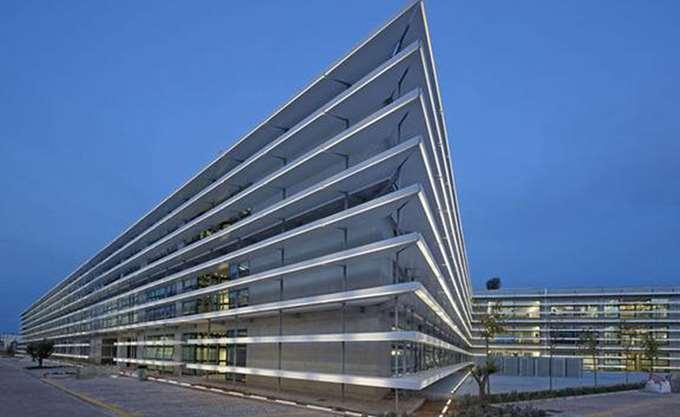 """Εθνική Πανγαία: """"Μεγάλο ενδιαφέρον επενδυτών στο εμπορικό real estate"""""""
