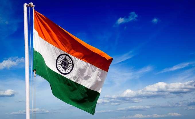 Ινδία: Τουλάχιστον 18 μαθητές σκοτώθηκαν σε πυρκαγιά