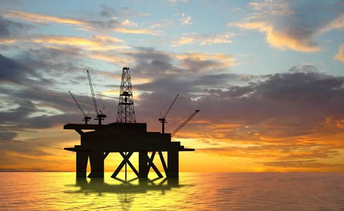 Τι συμφώνησαν Δημόσιο - Λάτσης για τα πετρέλαια Ιονίου - Κρήτης