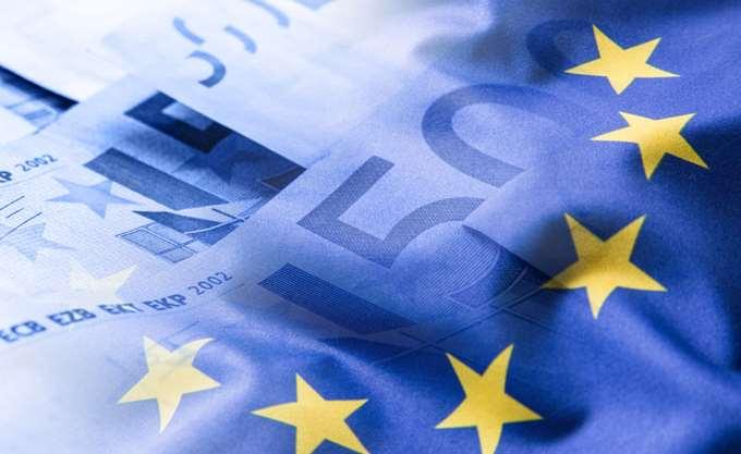 Από την ΕΕ: Παρακρατούνται 1,182 εκατ. ευρώ στον γεωργικό τομέα