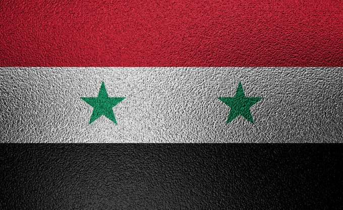 Συρία: Τουλάχιστον 15 νεκροί από έκρηξη στην αγορά της πόλης Τζισρ αλ Σουγούρ