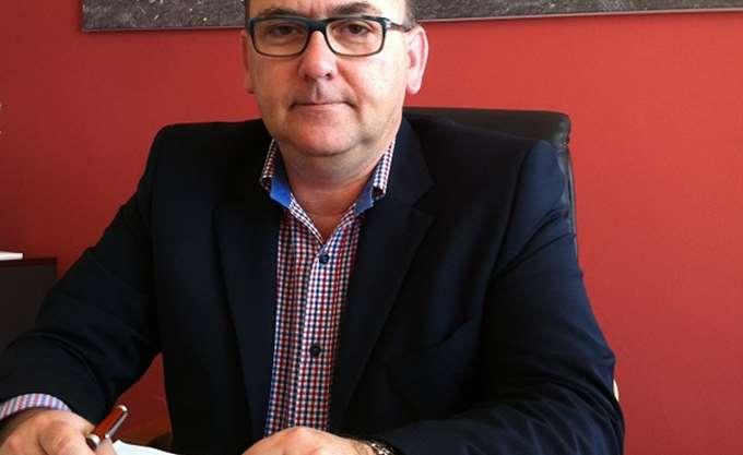 Χρήστος Χριστιανός Ηλιάδης: Επιδιώκουμε τη συνεχή αναβάθμιση του λιμανιού της Καβάλας