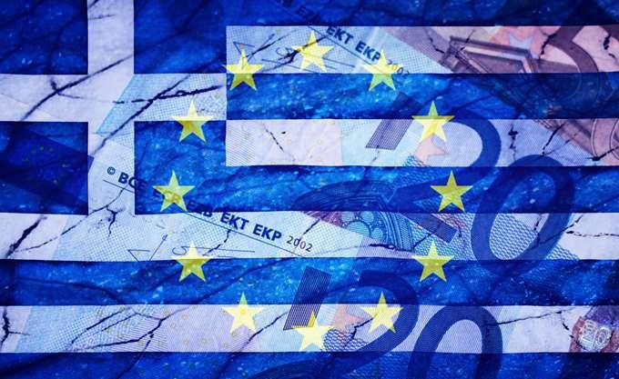 Αύξηση χρέους το 2018 - Φειδωλό το ΥΠΟΙΚ για αγορές και παρεμβάσεις στο χρέος