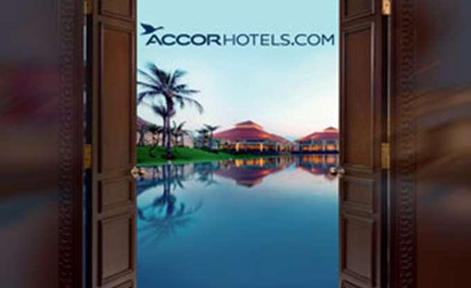 AccorHotels: Εξαγοράζει την Movenpick Hotels & Resorts έναντι 566,5 εκατ. δολ.