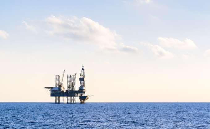 Κύπρος: Την γεώτρηση της ExxonMobil επισκέφθηκαν οι υπουργοί Εξωτερικών και Ενέργειας