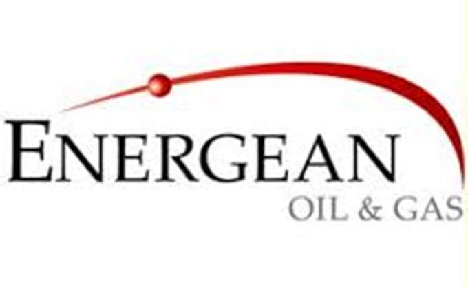 Το ενδεχόμενο IPO στο Λονδίνο εξετάζει η Energean