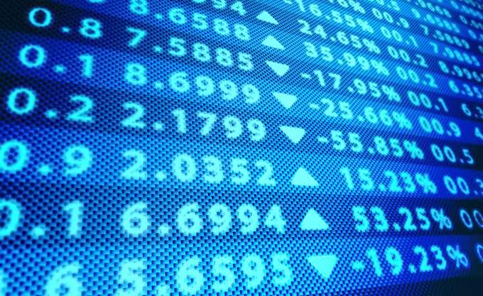 Ευρώπη: Υπό πίεση ολοκλήρωσαν τις συναλλαγές οι δείκτες