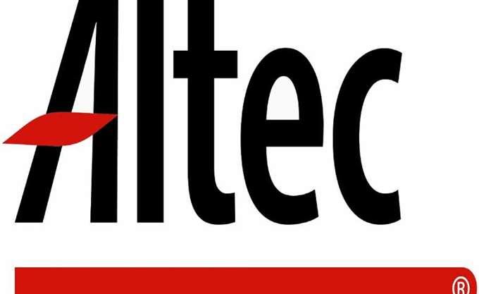 Altec: Δεν επικύρωσε η Γ.Σ. αίτημα διαγραφής των μετοχών από το Χρηματιστήριο