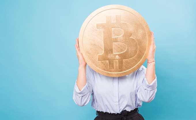 Σε πορεία ανάκαμψης προς τα $16.000 το bitcoin