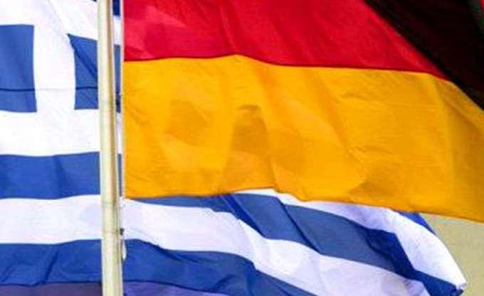 Der Spiegel: Η ασυνήθιστη συμμαχία Ελλάδας-Γερμανίας