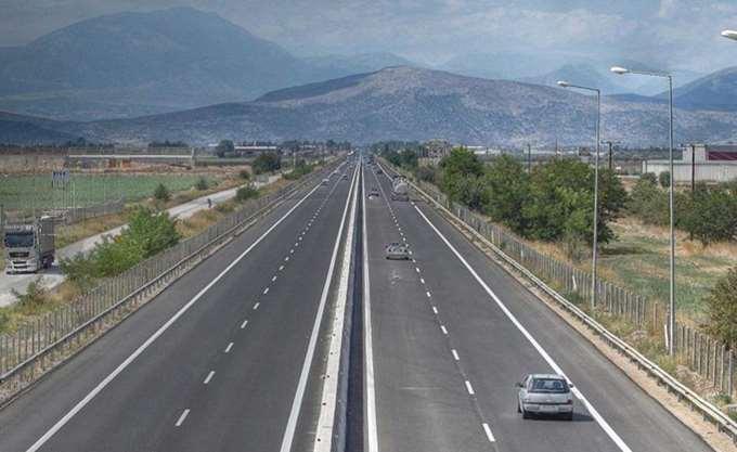 Να συγκροτηθεί παρατηρητήριο κομίστρων ζητούν οι οδικοί μεταφορείς