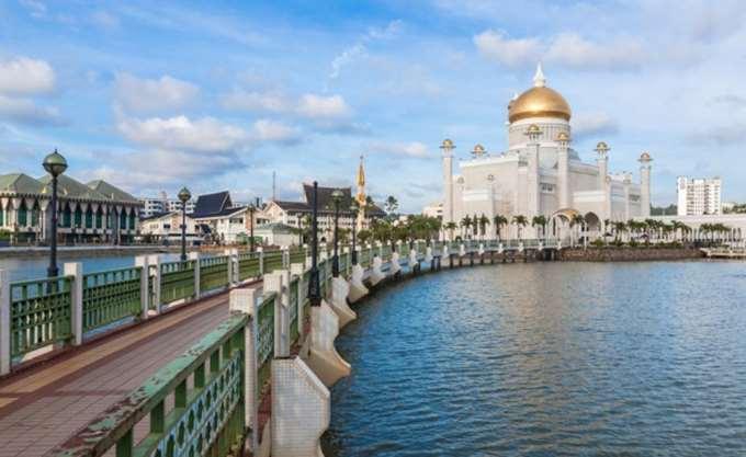 Επικρίσεις ΟΗΕ κατά Μπρουνέι για τον νόμο περί ομοφυλοφιλίας και μοιχείας