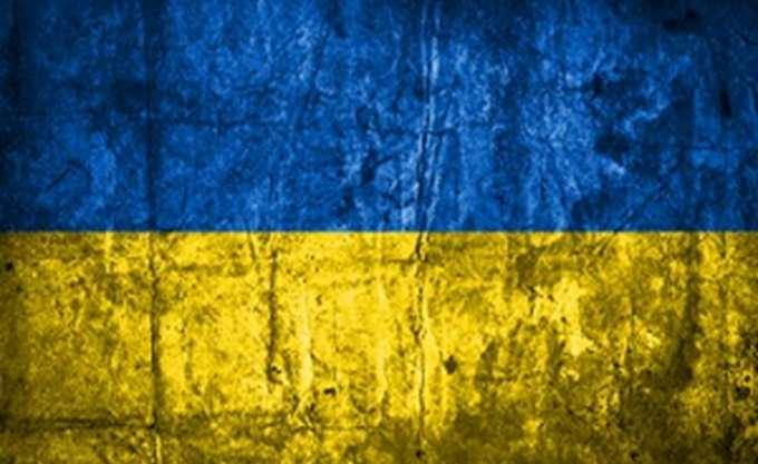 Ουκρανία: Έκρηξη σε συγκρότημα αποθηκών πυρομαχικών και στρατιωτικού υλικού του ουκρανικού στρατού
