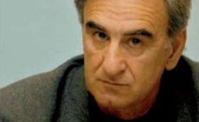 Επιφυλακτικός ως προς τη Συμφωνία των Πρεσπών ο Σπ. Λυκούδης