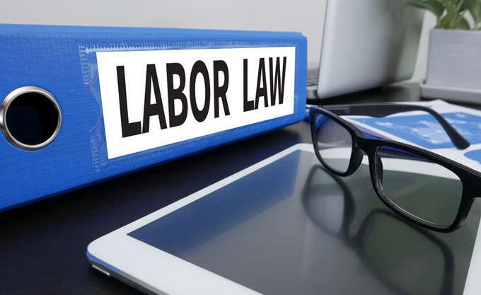 Ρήγμα κυβέρνησης - εργοδοτών για το νέο εργασιακό