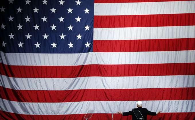 ΗΠΑ: Στις 26-27 Ιουνίου το πρώτο ντιμπέιτ των Δημοκρατικών