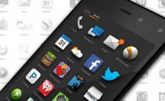 Νέα πτώση στις παγκόσμιες πωλήσεις smartphone και tablet στο γ' τρίμηνο του 2018