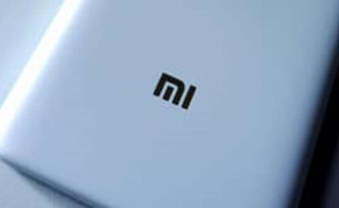 Xiaomi: Καλύτερα του αναμενόμενου τα έσοδα τριμήνου
