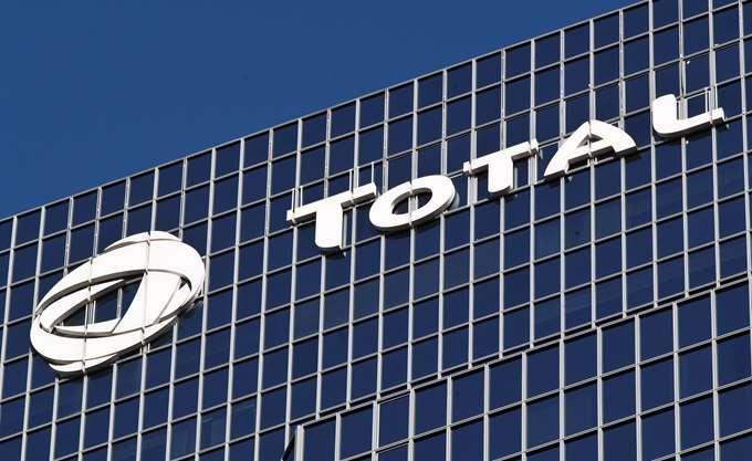 Η Total είναι δεσμευμένη στις έρευνες στην Κύπρο και εξετάζει το ενδεχόμενο μονάδας πετροχημικών στην Αίγυπτο