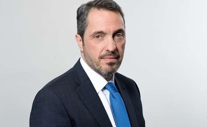 Πρόεδρος ΤΑΙΠΕΔ: Εντός του έτους η επέκταση της σύμβασης παραχώρησης του αεροδρομίου Αθηνών
