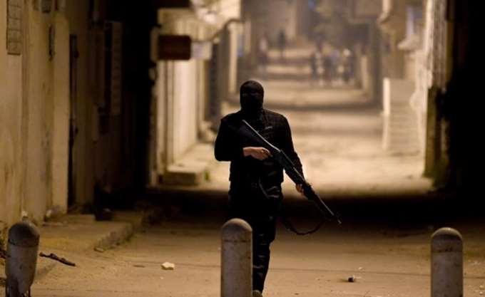 Τυνησία: Τουλάχιστον 8 νεκροί σε επίθεση τρομοκρατών