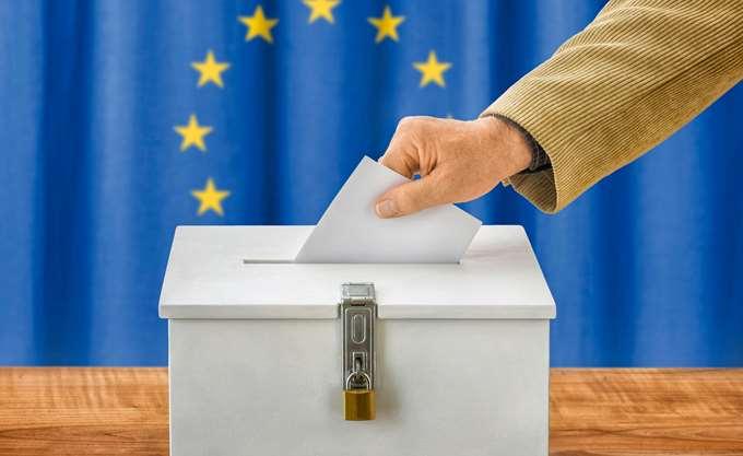 """ΕΕ: Αρχίζουν οι """"πιο σημαντικές"""" ευρωεκλογές της τελευταίας 40ετίας"""