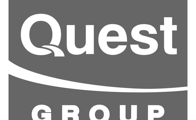 Quest: Σημαντική ενίσχυση πωλήσεων και κερδοφορίας στο 9μηνο