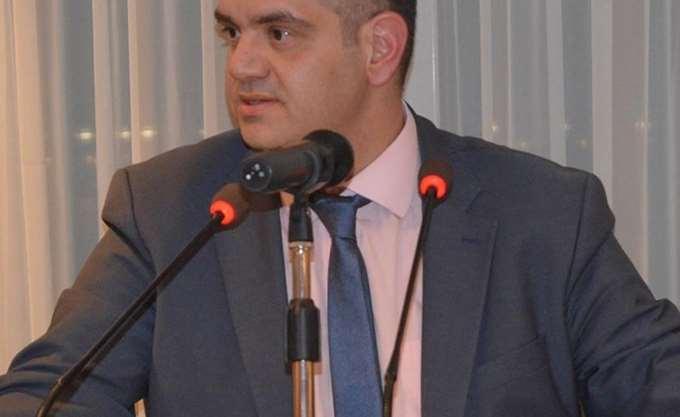 Πρώτη δύναμη για πρώτη φορά στους εφοριακούς Αθηνών - Κυκλάδων η ΔΑΚΕ