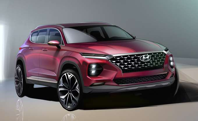 Hyundai Motor: Μειώθηκαν τα κέρδη κατά το ήμισυ