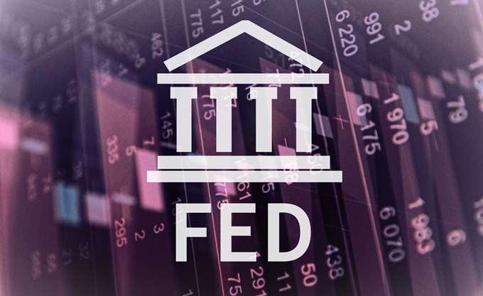 Fed: Αυξάνει το επιτόκιο κατά 25 μονάδες βάσης -αναμένονται άλλες δύο αυξήσεις φέτος