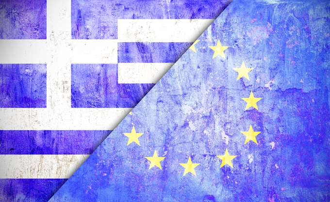 Ευρωβαρόμετρο: Οι πιο δυσαρεστημένοι της Ε.Ε. ξανά οι Έλληνες