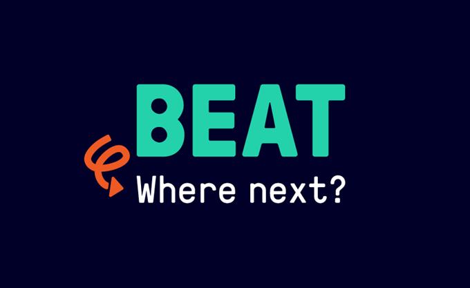 Beat: Επεκτείνει τη δραστηριότητά του στην Κολομβία