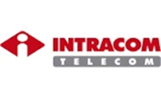 Intracom Telecom: Διάθεση αυτοματοποιημένης πλατφόρμας διαχείρισης στην Έκθεση FutureCom