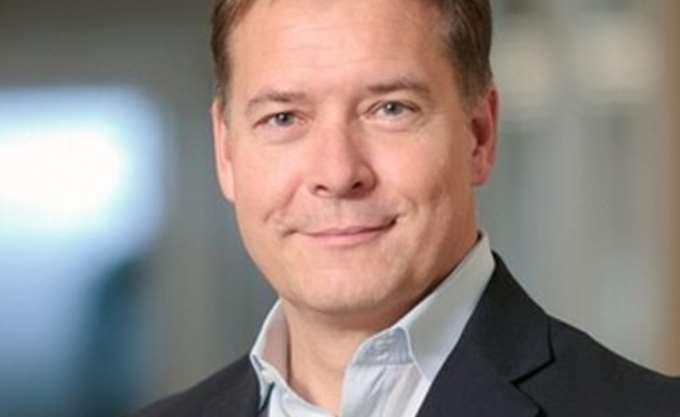 Bill Gajda (Visa): Από τα μετρητά και το πλαστικό χρήμα στις αόρατες συναλλαγές