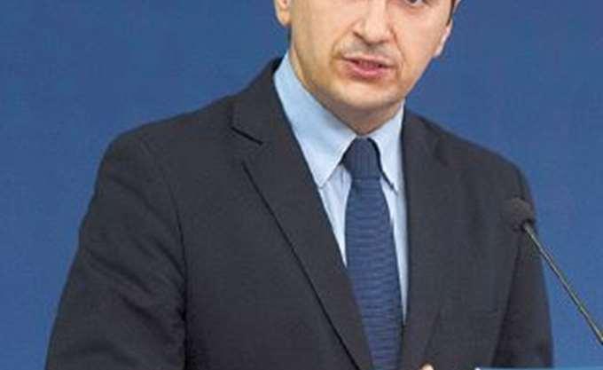 Λ. Αυγενάκης: Άμεσες οι ενέργειες των στελεχών της Πυροσβεστικής για την κατάσβεση της πυρκαγιάς στο Πανεπιστήμιο Κρήτης