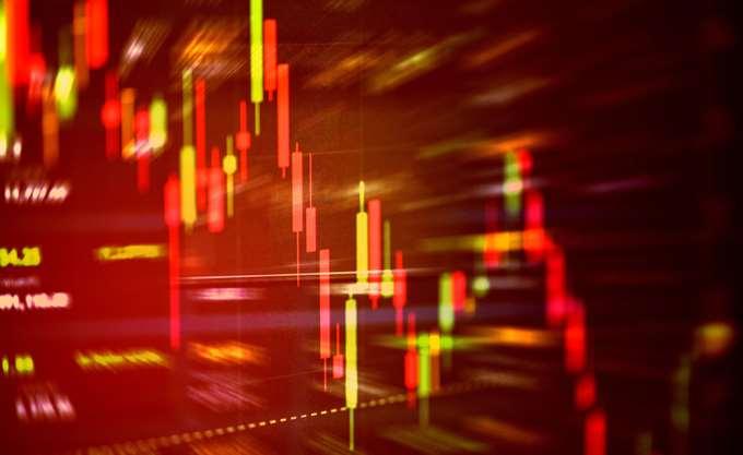 A-Quant: Συνεχίζεται το μπαράζ των αρνητικών οικονομικών ανακοινώσεων