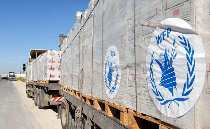 Γάζα: Μεγάλες ελλείψεις καυσίμων και φαρμάκων διαπιστώνει ο ΟΗΕ