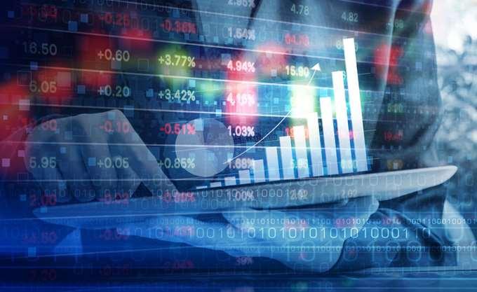 Επενδυτικές Tasis στις αγορές από την Whitetip