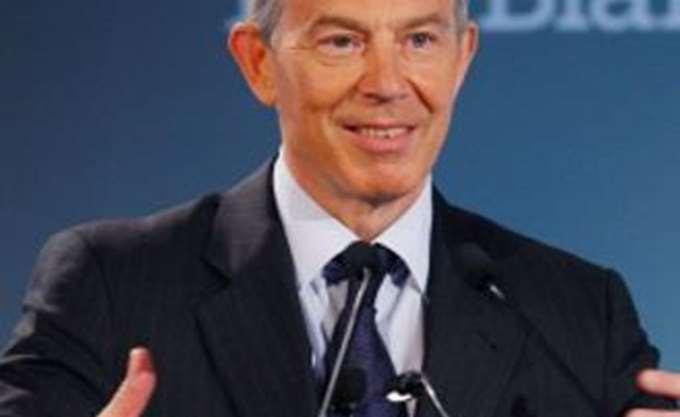 Blair: 50-50 οι πιθανότητες για ένα νέο δημοψήφισμα για το Brexit