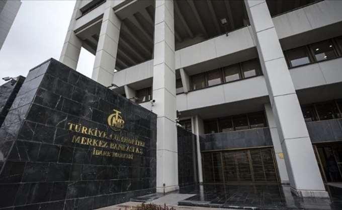 """Νέα """"βουτιά"""" της τουρκικής λίρας μετά τη μείωση των επιτοκίων (upd)"""