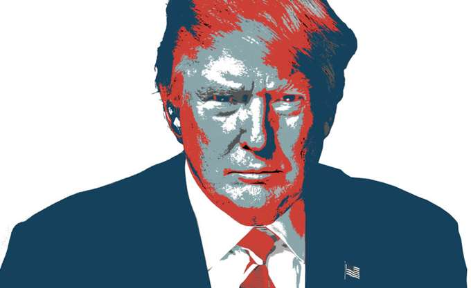 ΗΠΑ: Αποπέμφθηκε συνεργάτης του προέδρου Ντόναλντ Τραμπ