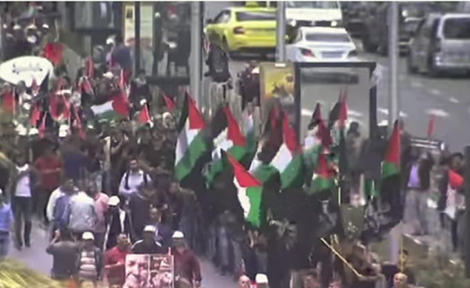 Ο ΟΗΕ προειδοποιεί για το ενδεχόμενο νέων βιαιοτήτων στη Γάζα