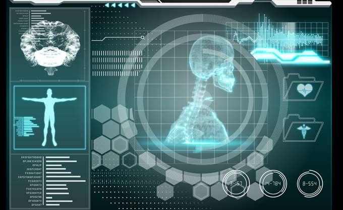 Ανακάλυψη-κλειδί στη βιοηλεκτρονική ιατρική από Έλληνα επιστήμονα