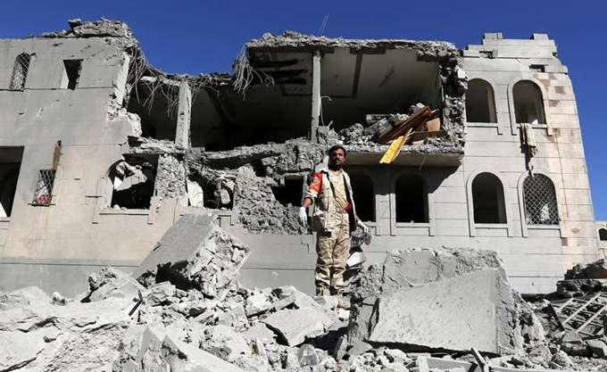 Υεμένη: Η επίδειξη δύναμης των αυτονομιστών προκαλεί νέα δεδομένα στη χώρα