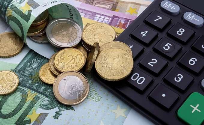 Ταμεία: Τα χρέη εξανεμίζουν τις επιστροφές εισφορών προ του 2017